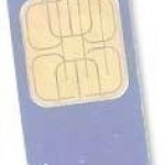 What is a Subscriber Identity Module (SIM)?